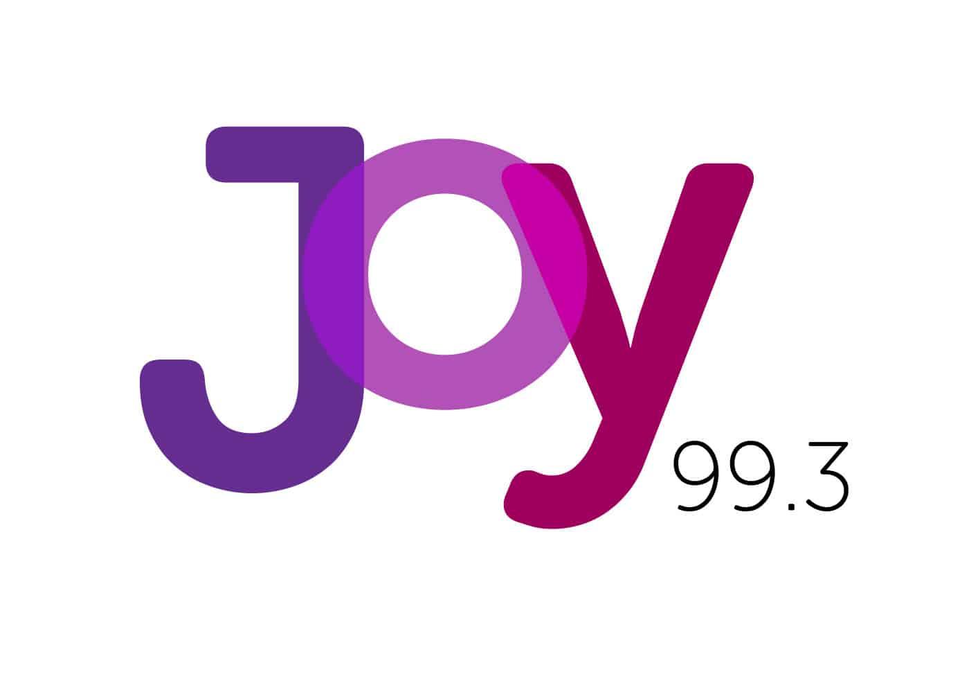 JOY99 3 | Encouraging your life | West Michigan Christian