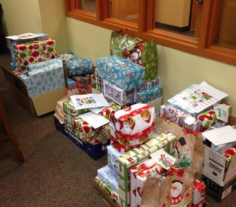 A Covid Holiday Reality Check!