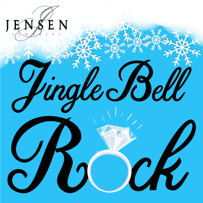 Jingle Bell Rock 2020