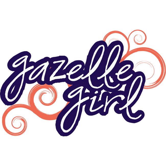 Gazelle Girl 5k/10k/Half Marathon