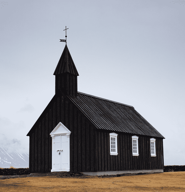 6 Ways To Respond When People Disagree With Your Church Reopening Plan