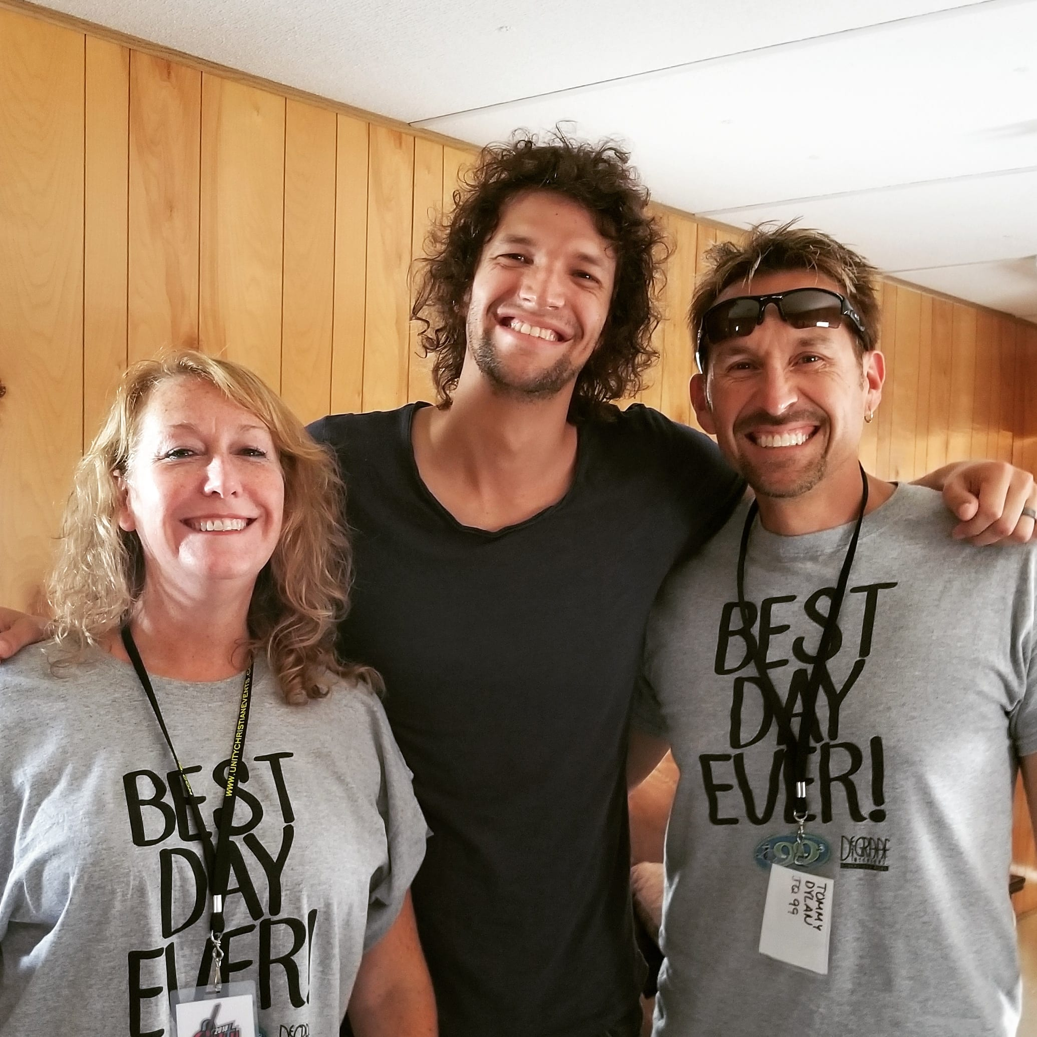 for King And Country Is Now Impacting More Than Christian Radio