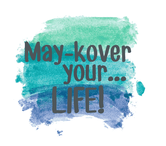 Make Over Your LIFE!