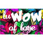 luWOW of love