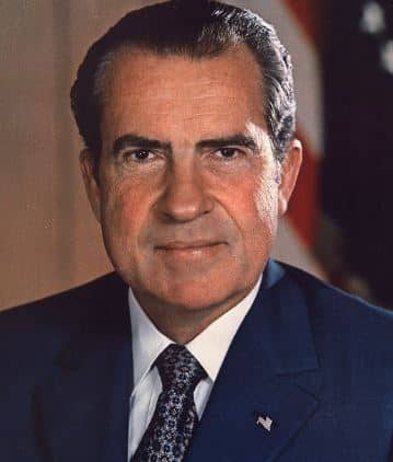 Richard Nixon's Favorite Snack Is Still The Ideal Snack Before Bedtime