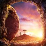 Four Ideas To Help You Celebrate The Resurrection This Year