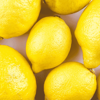 Mom Tip: Lemons to Clean Your Dirty Microwave