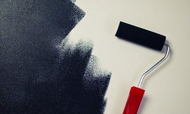 Paint Disposal