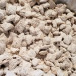 Cookie Butter Puppy Chow (Sandy Buddies)