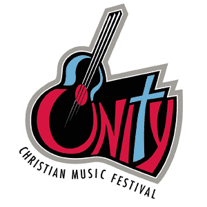 Unity Music Festival 2021