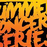 The Backyard Summer Concert Series