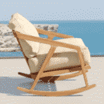 How to Clean Canvas Patio Furniture and Pillows